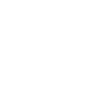 kamedia Referenz - ARDEX