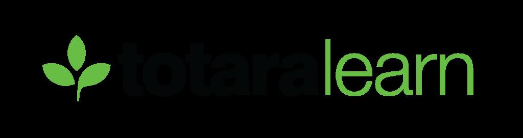 Totara Learn- Lernen, wie, wo und wann man will.